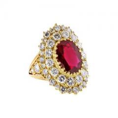 Vintage Buccellati Estate Jewelry
