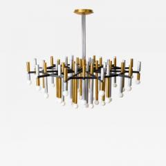 Vintage Stilnovo Lighting Chandeliers