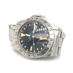 vintage-rolex-estate-watches