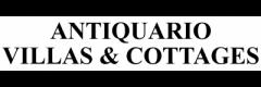 Ten Connecticut Hoop Back Windsor Chairs