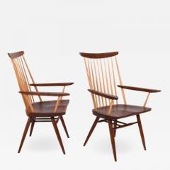 Mira Nakashima Furniture Benches Tables Cabinets Chairs