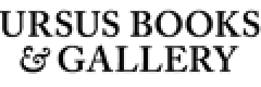 Frank Lloyd Wright Design No 102 Schumachers Taliesin Line of Decorative Fabrics