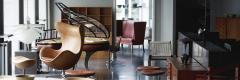 Original ∙ Vintage ∙ Furniture