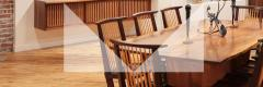 American Studio Furniture, Ceramics, Turned Wood
