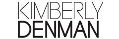 Kimberly Denman Inc CHANTERELLE