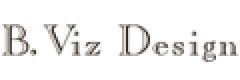B VIZ Design Antique Ottoman Empire Raised Gold Embroidery E072121 13 x 31 1 2