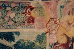 17TH CENTURY PARIS TAPESTRY - 1140136
