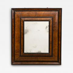 17th Century Mirror - 70331