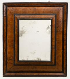 17th Century Mirror - 70332