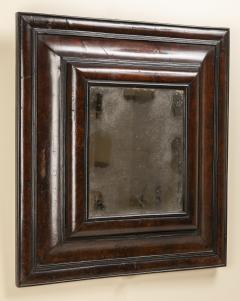17th century Dutch mirror - 1827755