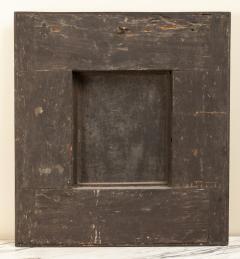 17th century Dutch mirror - 1827756
