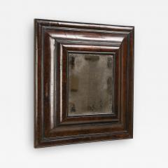 17th century Dutch mirror - 1829229