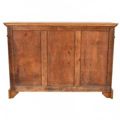 1880s French Henry II Style Wine Bar - 176834