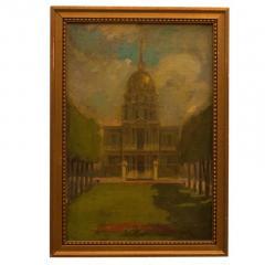 1892 Maren M Froelich Painting - 1720110
