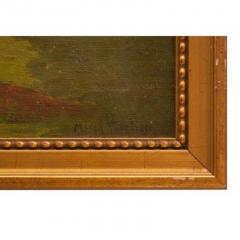 1892 Maren M Froelich Painting - 1720112