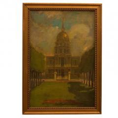 1892 Maren M Froelich Painting - 1720113