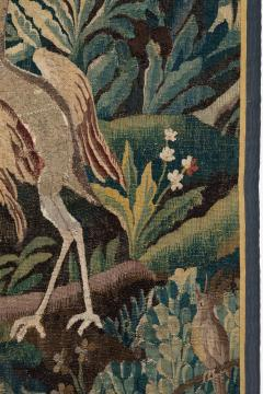 18TH CENTURY AUBUSSON TAPESTRY - 890189