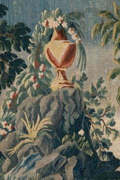 18TH CENTURY AUBUSSON TAPESTRY - 890192