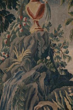 18TH CENTURY AUBUSSON TAPESTRY - 890193