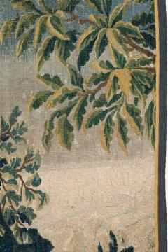 18TH CENTURY AUBUSSON TAPESTRY - 890194