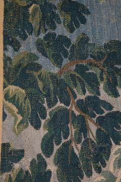 18TH CENTURY AUBUSSON TAPESTRY - 890195