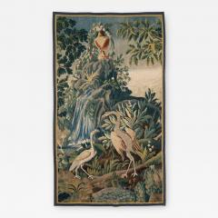18TH CENTURY AUBUSSON TAPESTRY - 891176