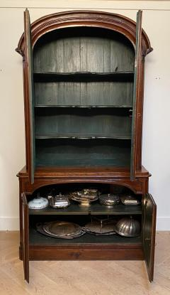 18th Century French Buffet Deux Corps - 1849538
