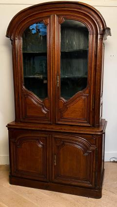 18th Century French Buffet Deux Corps - 1849540