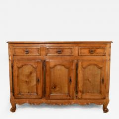 18th Century French Cherry Enfilade - 280328