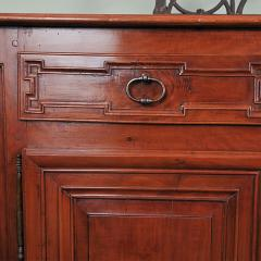18th Century French Transitional Four Door Enfilade - 134984