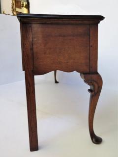 18th Century Georgian Dresser Base - 1914394