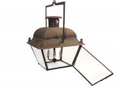18th Century Italian Lantern - 855332