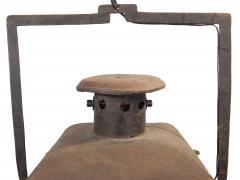 18th Century Italian Lantern - 855333