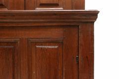 18th Century Oak Tridarn - 265475