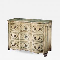 18th Century Regence Style Commode - 519431