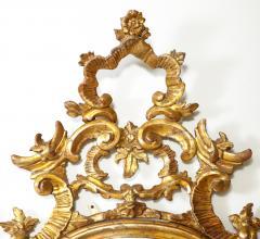 18th Century Venetian Mirror - 1924728