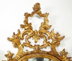 18th Century Venetian Mirror - 1924729