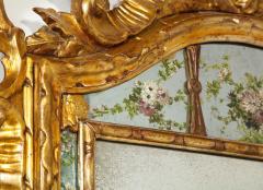 18th Century Venetian Mirror - 1924731