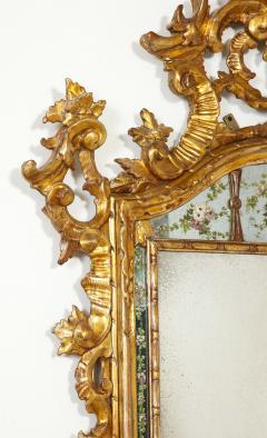 18th Century Venetian Mirror - 1924732