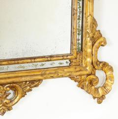 18th Century Venetian Mirror - 1924733