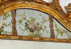 18th Century Venetian Mirror - 1924734