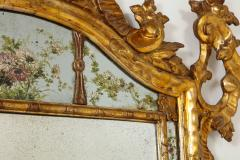 18th Century Venetian Mirror - 1924735