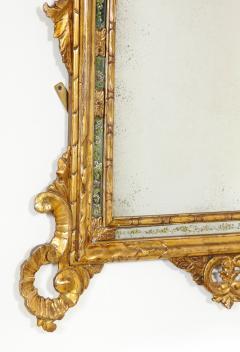 18th Century Venetian Mirror - 1924736