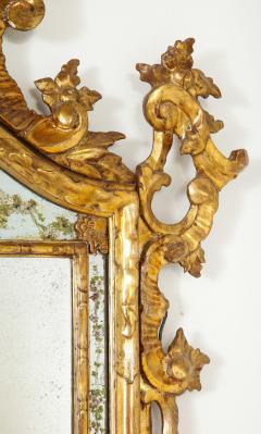 18th Century Venetian Mirror - 1924737