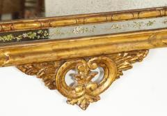 18th Century Venetian Mirror - 1924738