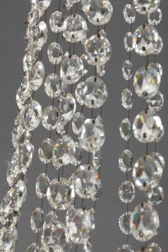 18th century italian chandelier - 1824447