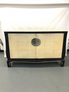 1940 s French Cabinet - 1368431