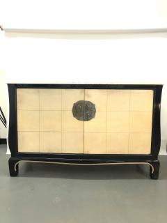 1940 s French Cabinet - 1368432