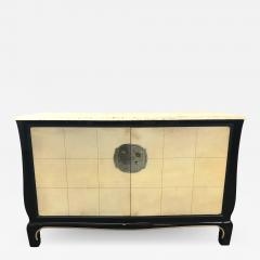 1940 s French Cabinet - 1369337