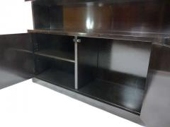 1940s Console Table - 393998